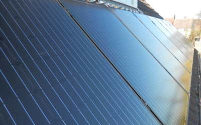 What questions should you ask when comparing solar panel quotes?